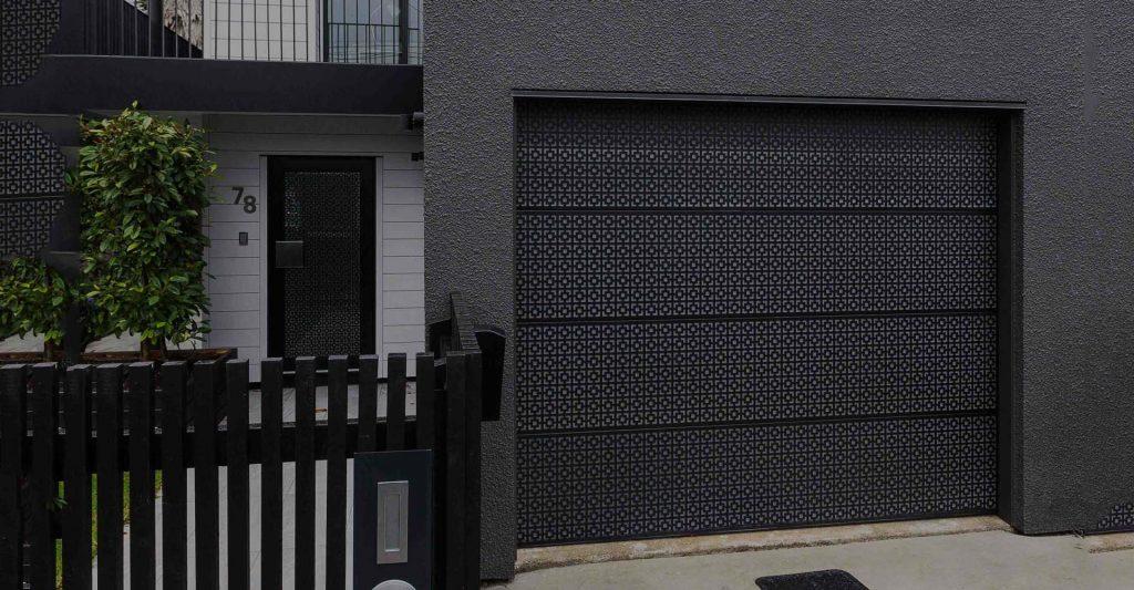 Prestige doors auckland