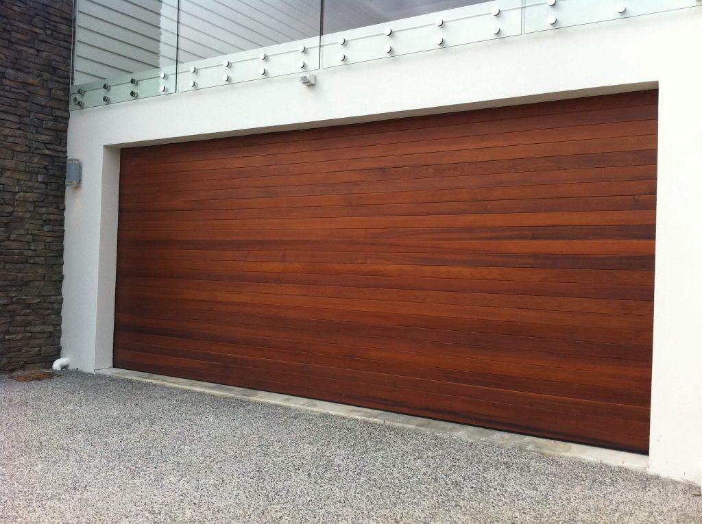 The History Of The Garage Door Prestige Doors Auckland