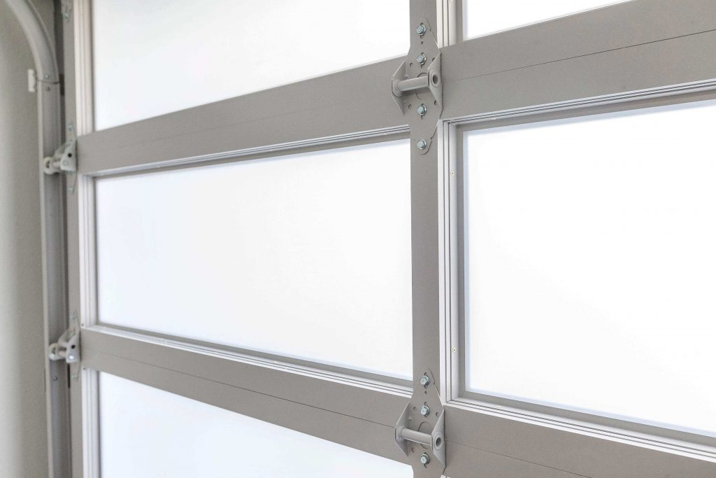Prestige Doors Auckalnd Plexiglass Style Popular Doors