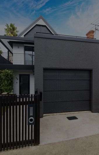 Prestige Doors And Gates Auckland Get A Quote Now