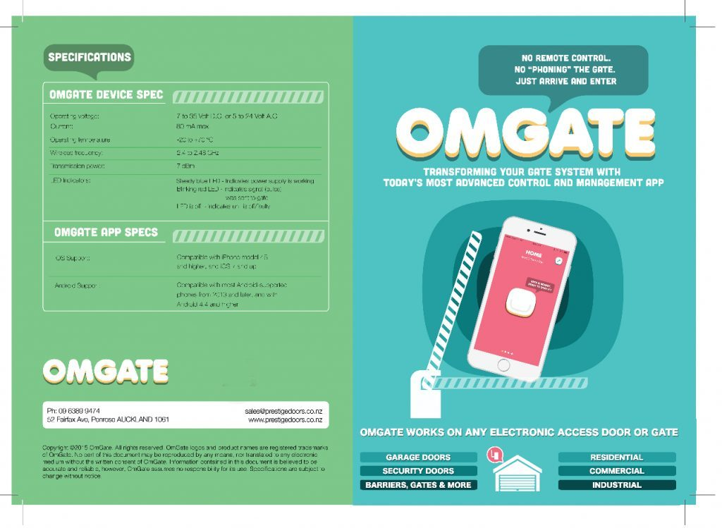 OMGATE-brochure-updated-2016